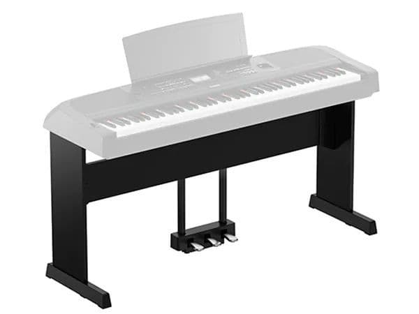 Yamaha DGX660 Digital Piano (DGX-660 DGX 660) | Northampton